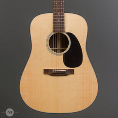 Martin Acoustic Guitars - D-21 Special