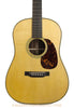 Martin D-28 Authentic 1931 guitar - front closeup