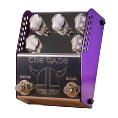 Thorpy FX - The Dane Boost/Drive Dual