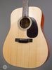 Eastman Acoustic Guitars - E10D - Angle