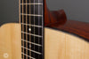 Eastman Acoustic Guitars - E10D - Frets