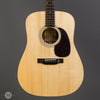 Eastman Acoustic Guitars - E10D - Front Close