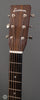 Eastman Acoustic Guitars - E10D - Headstock