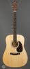 Eastman Acoustic Guitars - E10D - Front