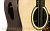 Bayard-EXP-000-Guitar-soundhole-port