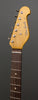 Don Grosh Electric Guitars - ElectraJet Custom - Metallic Copper - Headstock
