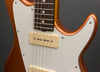 Don Grosh Electric Guitars - ElectraJet Custom - Metallic Copper - Pickups