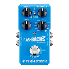 TC Electronic - Flashback Delay 2