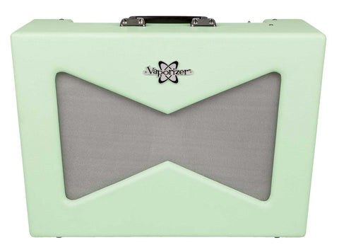 Fender - Vaporizer - Green