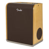 Fender Acoustic Amps - SFX Side Stock