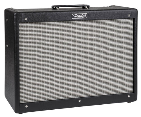 Fender Hot Rod Deluxe III Combo Amp