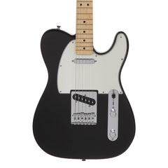 Fender Standard Telecaster - front close stock