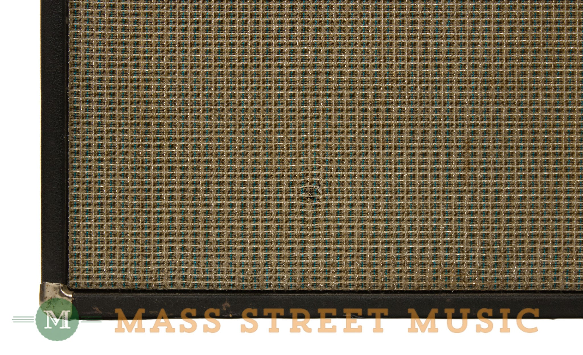 Fender serial number search amp twin
