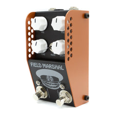 Thorpy FX - Field Marshall LT Big Cheese MKII