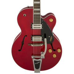Gretsch Electric Guitars - G2420T Streamliner Center Block - Flagstaff Sunset - Front Close