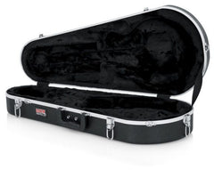 Gator Cases - Hardshell Mandolin