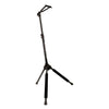 Ultimate Stands - GS-100 Guitar Stand