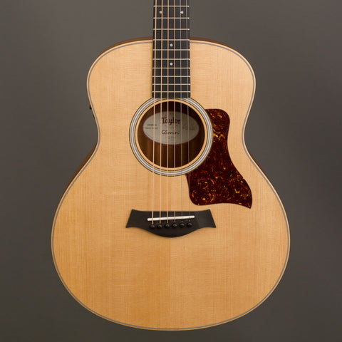 Taylor Acoustic Guitars - GS Mini-e RW