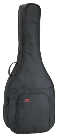 Kaces Acoustic Guitar Gig Bag