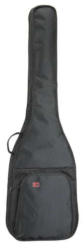 Kaces Bass Guitar Gig Bag