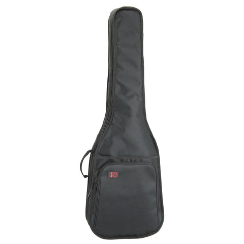 Kaces Electric Guitar Gig Bag