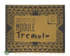 Greenhouse Effects Self-Titled Tremolo Module - front