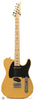 Tom Anderson Hollow T Classic Electric Guitar - front
