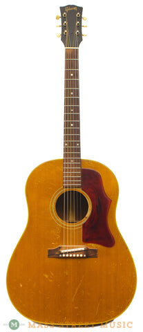 Gibson J-50 Used 1964 Acoustic Guitar