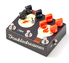 JAM Pedals - Double Dreamer