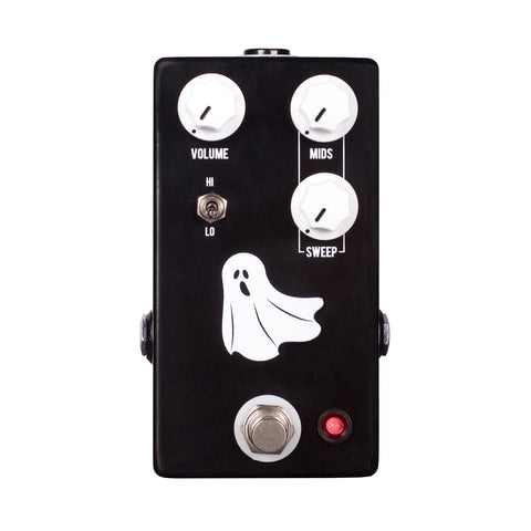 JHS Effect Pedals - Haunting Mids