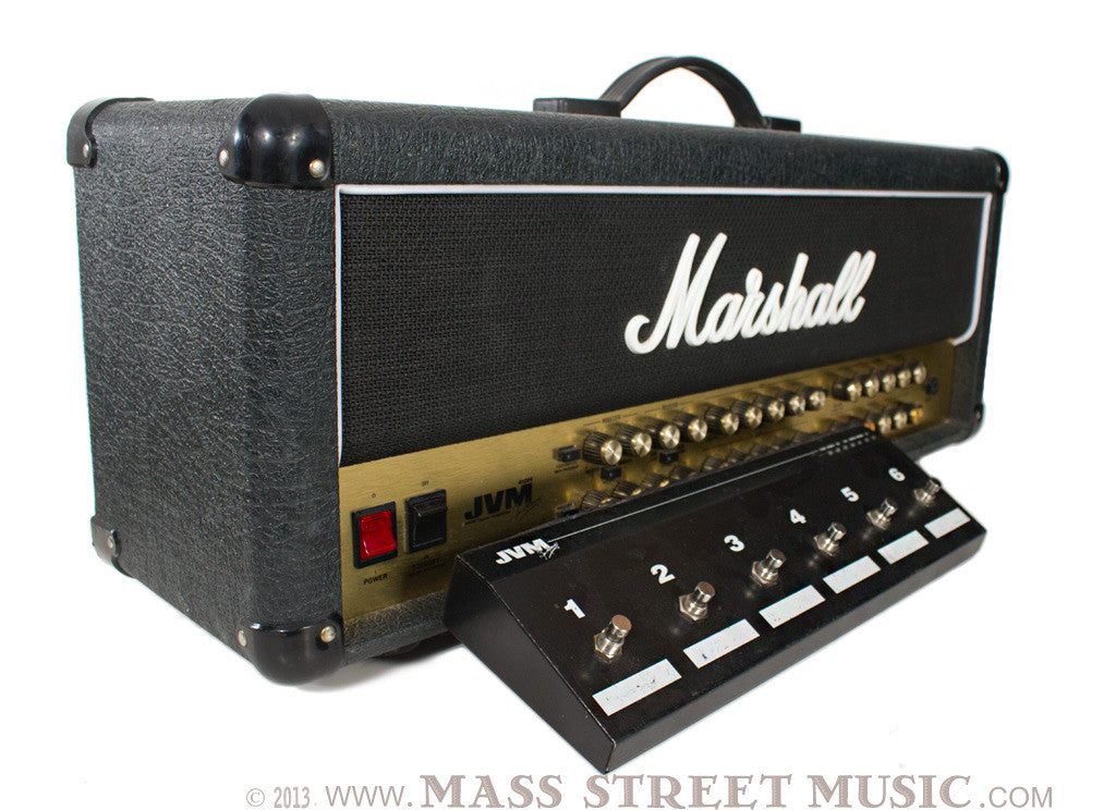 marshall amp dating druženje mesina