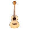 Kala Ukuleles - KA-FMTG Flame Maple - Tenor Gloss Uke