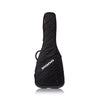 Mono Cases - M80 Vertigo Electric Gig Bag - Black