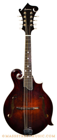Eastman MD515 Mandolin - front