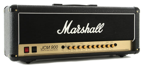 Marshall CJM900 4100 100W Amp Head