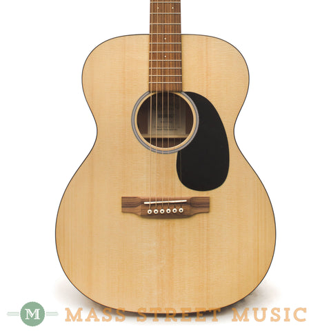 Martin 000RSGT Acoustic Guitar - front close
