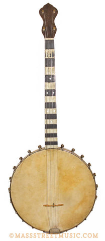 20s-May-Bell-Tenor-Banjo-front