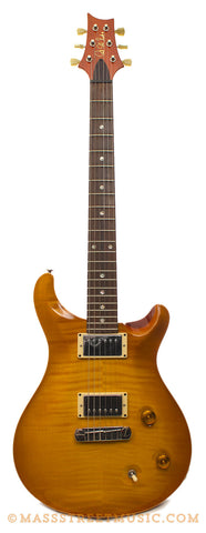 Paul Reed Smith PRS McCarty 2005 Used Electric Guitar - front