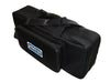 pedaltrain mini pedalbaord soft case