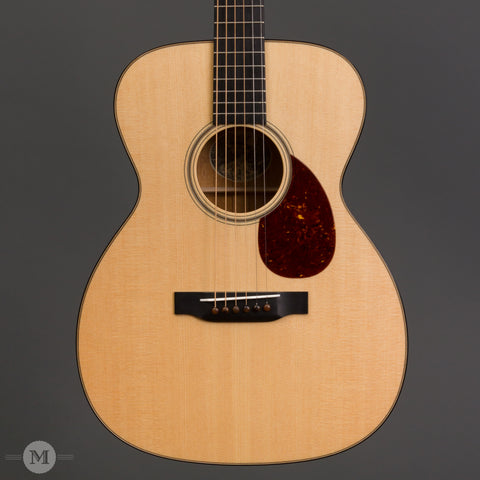 Collings Acoustic Guitars - OM1 Traditional T Series