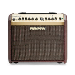 Fishman Amps - Loudbox Mini Bluetooth