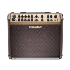 Fishman Amps - Loudbox Artist Bluetooth