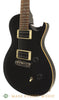 PRS SE Singlecut Electric Guitar - angle