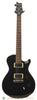 PRS SE Singlecut Electric Guitar - front