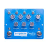 Empress Effects - Parametric EQ
