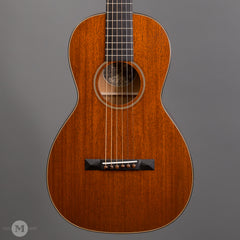 Collings - Parlor 1 Mh Traditional T Series