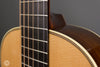 Collings Acoustic Guitars - Parlor 2H Traditional T Series - Frets
