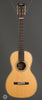 Collings Acoustic Guitars - Parlor 2H Traditional T Series - Front