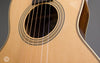 Collings Acoustic Guitars - Parlor 2H Traditional T Series - Inlay