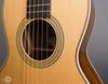 Collings Acoustic Guitars - Parlor 2H Traditional T Series - Soundhole